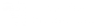 squirrel-suit-header-narrow1